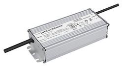 Inventronics - 100W 1050 mA LED Sürücü EDC-100S105SV-EN01