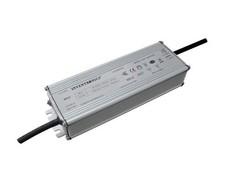 Inventronıcs - 150W 1050mA IP67 Dim Edilebilir Sabit Akım LED Sürücü EUP-150S105SV-EN01
