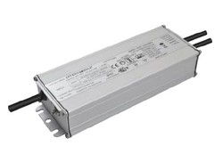 Inventronics - 150W 700mA (700-1050mA Programlanabilir) IP67 LED Sürücü EUM-150S105DG-EN01