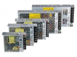 Eaglerise - 200W 24V 8.3A Sabit Voltaj Güç Kaynağı ESE200-24S V2