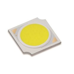 3000K 80CRI COB LED CLU028-1204C4-303M2K1