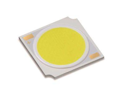 3500K 90CRI COB LED CLU038-1205C4-353H5M3-F1