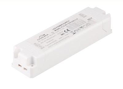 40W 1050 mA Çıkış Akımı Ayarlanabilir DALI LED Sürücü FLS-40-1050 DALI LA