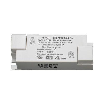 40W 900mA IP20 LED Sürücü LS-40-900 RI