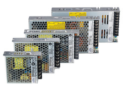 Eaglerise - 50W 24V 2A Sabit Voltaj Güç Kaynağı ESE50-24S
