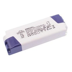Eaglerise - 60W 1400mA IP20 Sabit Akım LED Sürücü EIP060C1400L1