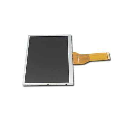 7 Inch TFT Ekran YB-TG800480S28A-N-A