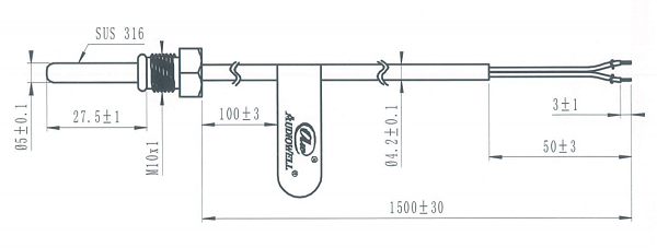 hq0057.png (68 KB)