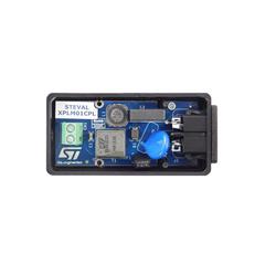 STMicroelectronics - AC Bağlantı Kartı STEVAL-XPLM01CPL