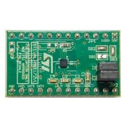 STMıcroelectronıcs - Adaptör Kartı STEVAL-MKI172V1