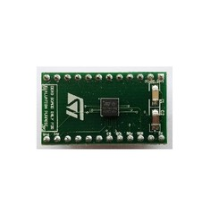 STMicroelectronics - AIS3624DQ Adaptör Kartı STEVAL-MKI158V1