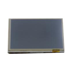 Ampire - 7 İnç LCD/TFT Ekran AM-800480S1TMQW-TW0H