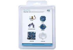 STMicroelectronics - BlueCoin Starter Kit STEVAL-BCNKT01V1