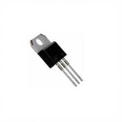 STMıcroelectronıcs - BTB16-800BWRG