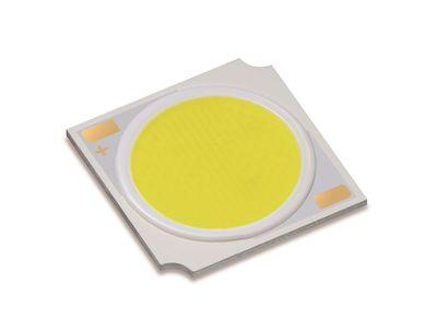 3000K 48.7W 80 CRI COB LED CLU038-1205C4-303M2M2-F1