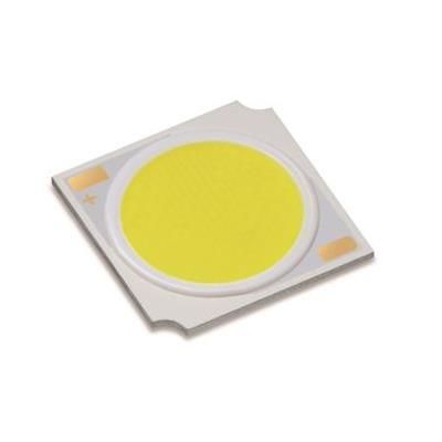 Plant White 59.7W COB LED CLU03H-25/55-PW-01