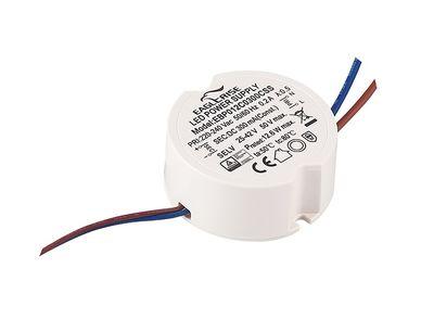 12W 250 mA LED Sürücü CS-12-250 SB