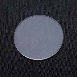 CLU028/CLU038/CLU048 LED Reflektör DK8540-REF-K - Thumbnail
