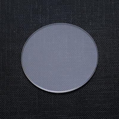 CLU028/CLU038/CLU048 LED Reflektör DK8540-REF-K