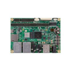 Variscite - DART-6UL Starter Kit