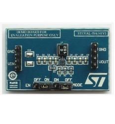 STMicroelectronics - Dc-Dc Dönüştürücü STEVAL-ISA141V1