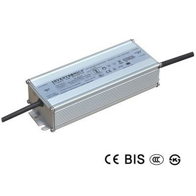 75 Watt 1050 mA LED Sürücü EDC-075S105SV-EN01