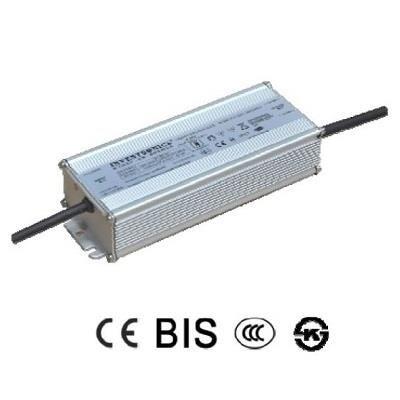 150W 1050mA IP67 LED Sürücü EDC-150S105SV-EN01