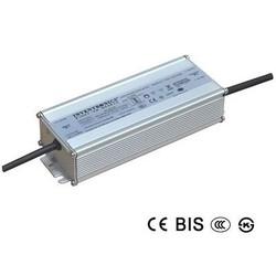 Inventronics - 150W 700 mA IP67 Sabit Akım LED Driver EDC-150S105SV-EN07