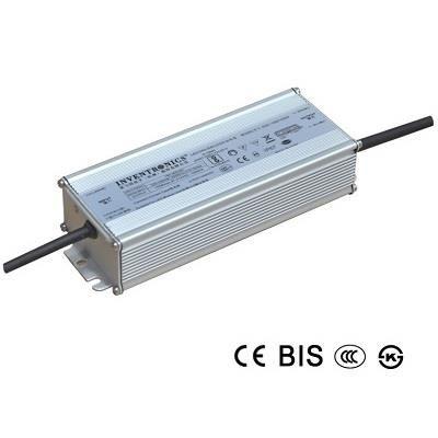 150W 700 mA IP67 Sabit Akım LED Driver EDC-150S105SV-EN07