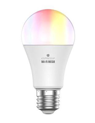 ESP-Mesh Light Kit