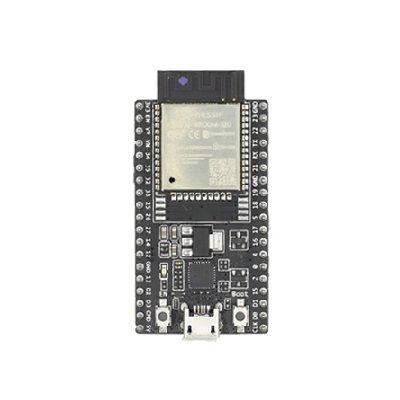 WiFi Geliştirme Kiti ESP32-DEVKITC-32D