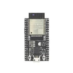 WiFi BLE Geliştirme Kiti ESP32-DEVKITC-32D - Thumbnail