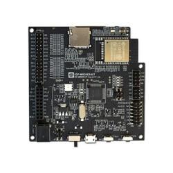 ESP32 WiFi / Bluetooth Geliştirme Kiti ESP-WROVER-KIT - Thumbnail
