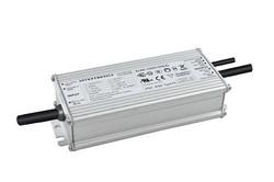 Inventronics - 100W 700mA (700-1050mA Programlanabilir) IP67 LED Sürücü EUM-100S105DG-EN01