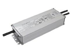 Inventronics - 150W 1400mA (1400-2100mA Programlanabilir) IP67 LED Sürücü EUM-150S210DG-EN01