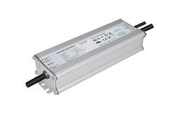 Inventronics - 200W 700mA (700-1050mA Programlanabilir) IP67 LED Sürücü EUM-200S105DG-EN01