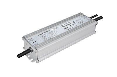 200W 700mA (700-1050mA Programlanabilir) IP67 LED Sürücü EUM-200S105DG-EN01