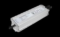 Inventronics - 240W 700mA (700-1050mA Programlanabilir) IP67 LED Sürücü EUM-240S105DG-EN01