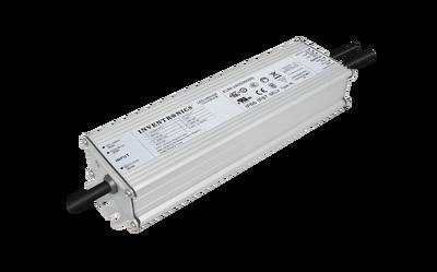240W 700mA (700-1050mA Programlanabilir) IP67 LED Sürücü EUM-240S105DG-EN01
