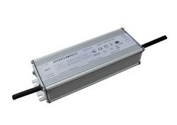 Inventronics - EUP-096S070SV-EN01