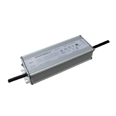 Inventronics - EUP-096S105SV-EN01