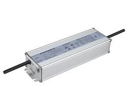 Inventronics - 200 W 1500 mA LED Sürücü EUP-200S150SV-EN01