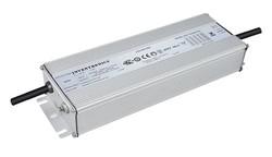 Inventronics - EUP-320S150SV-EN01