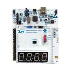 STMıcroelectronıcs - EVALKIT-VL6180X
