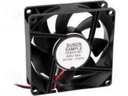 Sunon - GF80251B1-000U-AE9