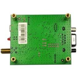 GNSS Değerlendirme Kiti L76-EVB-KIT - Thumbnail