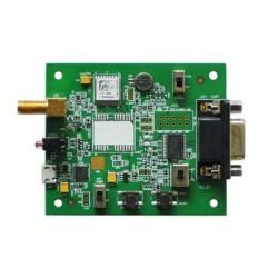 GPS GNSS Geliştirme Kiti L76-EVB-KIT - Thumbnail