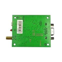 GNSS Geliştirme Kiti L26EVB-KIT - Thumbnail