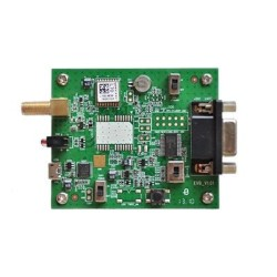 GPS Geliştirme Kiti L70EVB-KIT - Thumbnail