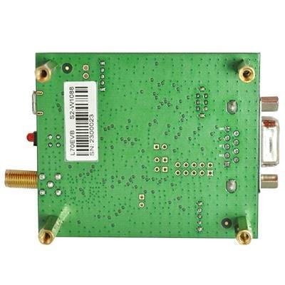 GPS Geliştirme Kiti L70EVB-KIT